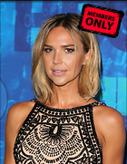 Celebrity Photo: Arielle Kebbel 2711x3500   4.9 mb Viewed 2 times @BestEyeCandy.com Added 167 days ago