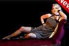 Celebrity Photo: Natalie Dormer 1200x800   83 kb Viewed 12 times @BestEyeCandy.com Added 8 hours ago
