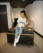 Celebrity Photo: Ariana Grande 1200x1494   139 kb Viewed 72 times @BestEyeCandy.com Added 41 days ago