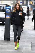 Celebrity Photo: Kelly Bensimon 1200x1803   263 kb Viewed 20 times @BestEyeCandy.com Added 27 days ago