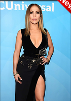 Celebrity Photo: Jennifer Lopez 662x939   63 kb Viewed 8 times @BestEyeCandy.com Added 13 hours ago