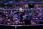 Celebrity Photo: Shania Twain 3600x2400   1.3 mb Viewed 36 times @BestEyeCandy.com Added 56 days ago