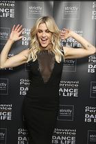 Celebrity Photo: Ashley Roberts 1200x1800   206 kb Viewed 23 times @BestEyeCandy.com Added 70 days ago
