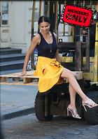Celebrity Photo: Adriana Lima 3276x4655   1.6 mb Viewed 5 times @BestEyeCandy.com Added 43 days ago