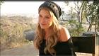 Celebrity Photo: Renee Olstead 893x502   174 kb Viewed 11 times @BestEyeCandy.com Added 33 days ago