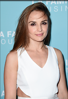 Celebrity Photo: Rachael Leigh Cook 2069x3000   910 kb Viewed 97 times @BestEyeCandy.com Added 137 days ago