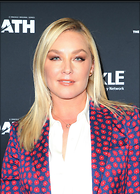 Celebrity Photo: Elisabeth Rohm 1200x1659   332 kb Viewed 36 times @BestEyeCandy.com Added 96 days ago