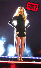 Celebrity Photo: Britney Spears 2212x3656   1.7 mb Viewed 8 times @BestEyeCandy.com Added 152 days ago