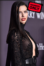 Celebrity Photo: Adriana Lima 2400x3600   1.3 mb Viewed 10 times @BestEyeCandy.com Added 21 days ago