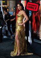 Celebrity Photo: Rosario Dawson 2129x3000   1.5 mb Viewed 2 times @BestEyeCandy.com Added 53 days ago