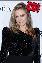 Celebrity Photo: Alicia Silverstone 3570x5355   2.8 mb Viewed 2 times @BestEyeCandy.com Added 97 days ago