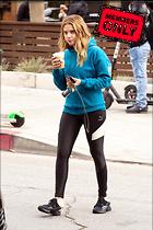 Celebrity Photo: Ashley Benson 2047x3070   4.3 mb Viewed 3 times @BestEyeCandy.com Added 7 days ago