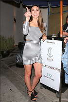 Celebrity Photo: Audrina Patridge 2000x3000   1.2 mb Viewed 91 times @BestEyeCandy.com Added 317 days ago