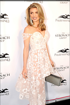Celebrity Photo: AnnaLynne McCord 1200x1803   197 kb Viewed 53 times @BestEyeCandy.com Added 124 days ago