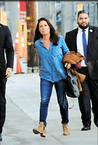 Celebrity Photo: Maura Tierney 1200x1777   186 kb Viewed 36 times @BestEyeCandy.com Added 128 days ago