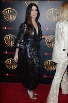Celebrity Photo: Sandra Bullock 1200x1820   353 kb Viewed 40 times @BestEyeCandy.com Added 27 days ago