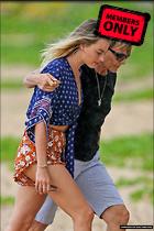 Celebrity Photo: Margot Robbie 1307x1960   1.4 mb Viewed 1 time @BestEyeCandy.com Added 4 days ago