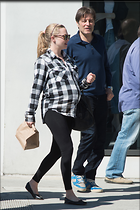 Celebrity Photo: Amanda Seyfried 23 Photos Photoset #359349 @BestEyeCandy.com Added 59 days ago