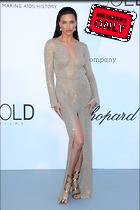 Celebrity Photo: Adriana Lima 2723x4085   2.5 mb Viewed 1 time @BestEyeCandy.com Added 29 days ago
