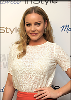 Celebrity Photo: Abbie Cornish 2142x3000   1.3 mb Viewed 45 times @BestEyeCandy.com Added 78 days ago