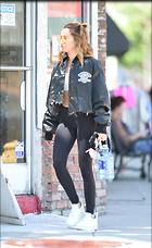 Celebrity Photo: Ashley Tisdale 2546x4139   1,010 kb Viewed 10 times @BestEyeCandy.com Added 18 days ago