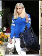 Celebrity Photo: Gwen Stefani 1200x1600   185 kb Viewed 61 times @BestEyeCandy.com Added 151 days ago
