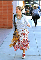 Celebrity Photo: Elsa Pataky 1200x1768   353 kb Viewed 39 times @BestEyeCandy.com Added 225 days ago