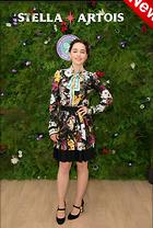 Celebrity Photo: Emilia Clarke 1280x1904   464 kb Viewed 42 times @BestEyeCandy.com Added 4 days ago