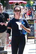 Celebrity Photo: Ashley Tisdale 1200x1800   244 kb Viewed 11 times @BestEyeCandy.com Added 14 days ago