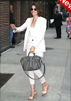 Celebrity Photo: Cobie Smulders 1200x1707   228 kb Viewed 21 times @BestEyeCandy.com Added 13 days ago