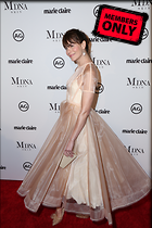 Celebrity Photo: Michelle Monaghan 3840x5760   2.6 mb Viewed 1 time @BestEyeCandy.com Added 252 days ago