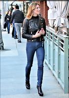 Celebrity Photo: Ashley Greene 2400x3388   959 kb Viewed 15 times @BestEyeCandy.com Added 34 days ago