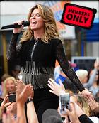 Celebrity Photo: Shania Twain 4000x4944   1.3 mb Viewed 0 times @BestEyeCandy.com Added 27 days ago