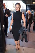 Celebrity Photo: Lacey Chabert 1200x1800   257 kb Viewed 64 times @BestEyeCandy.com Added 53 days ago