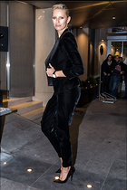 Celebrity Photo: Karolina Kurkova 1200x1800   246 kb Viewed 40 times @BestEyeCandy.com Added 91 days ago