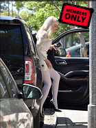 Celebrity Photo: Gwen Stefani 2323x3100   1.7 mb Viewed 3 times @BestEyeCandy.com Added 141 days ago