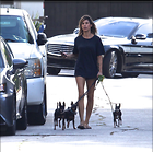 Celebrity Photo: Elisabetta Canalis 1200x1194   161 kb Viewed 55 times @BestEyeCandy.com Added 264 days ago