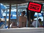 Celebrity Photo: Gwyneth Paltrow 4608x3456   1.8 mb Viewed 1 time @BestEyeCandy.com Added 119 days ago