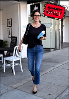 Celebrity Photo: Courteney Cox 2425x3457   1.8 mb Viewed 4 times @BestEyeCandy.com Added 140 days ago