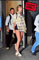 Celebrity Photo: Taylor Swift 2400x3612   2.0 mb Viewed 2 times @BestEyeCandy.com Added 35 days ago
