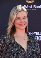 Celebrity Photo: Amy Smart 2128x3000   933 kb Viewed 46 times @BestEyeCandy.com Added 218 days ago
