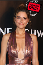 Celebrity Photo: Maria Menounos 3215x4825   3.3 mb Viewed 1 time @BestEyeCandy.com Added 4 days ago