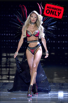 Celebrity Photo: Candice Swanepoel 2400x3600   2.3 mb Viewed 1 time @BestEyeCandy.com Added 5 hours ago