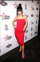 Celebrity Photo: Bai Ling 800x1223   99 kb Viewed 57 times @BestEyeCandy.com Added 70 days ago