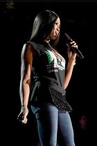 Celebrity Photo: Naomi Campbell 1200x1803   161 kb Viewed 41 times @BestEyeCandy.com Added 230 days ago