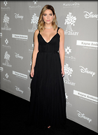 Celebrity Photo: Ashley Benson 1160x1600   182 kb Viewed 14 times @BestEyeCandy.com Added 106 days ago