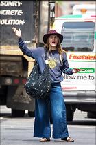 Celebrity Photo: Drew Barrymore 1714x2573   1.2 mb Viewed 12 times @BestEyeCandy.com Added 28 days ago