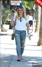 Celebrity Photo: Hilary Duff 1200x1909   238 kb Viewed 29 times @BestEyeCandy.com Added 6 days ago