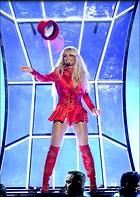 Celebrity Photo: Britney Spears 1362x1920   474 kb Viewed 45 times @BestEyeCandy.com Added 151 days ago