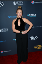 Celebrity Photo: Melissa Joan Hart 2560x3840   1,049 kb Viewed 72 times @BestEyeCandy.com Added 77 days ago